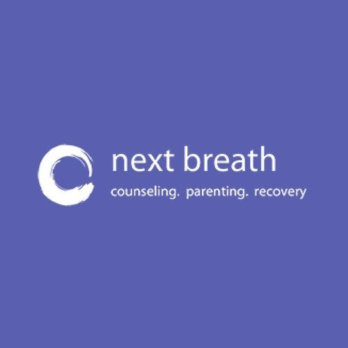 Next Breath Counseling